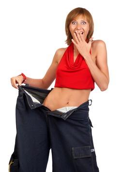 быстрое похудение TRANZION
